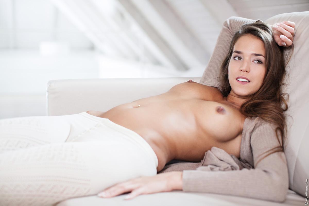 nsfwgirls galleries wow porn silvie at wow porn silvie at wow porn 03
