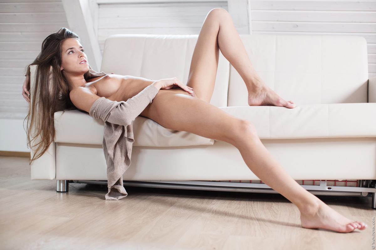nsfwgirls galleries wow porn silvie at wow porn silvie at wow porn 12